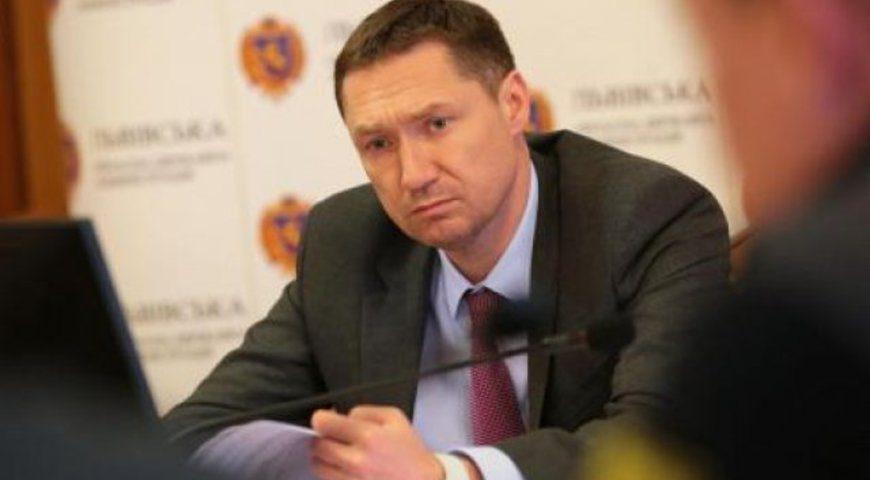 Козицький